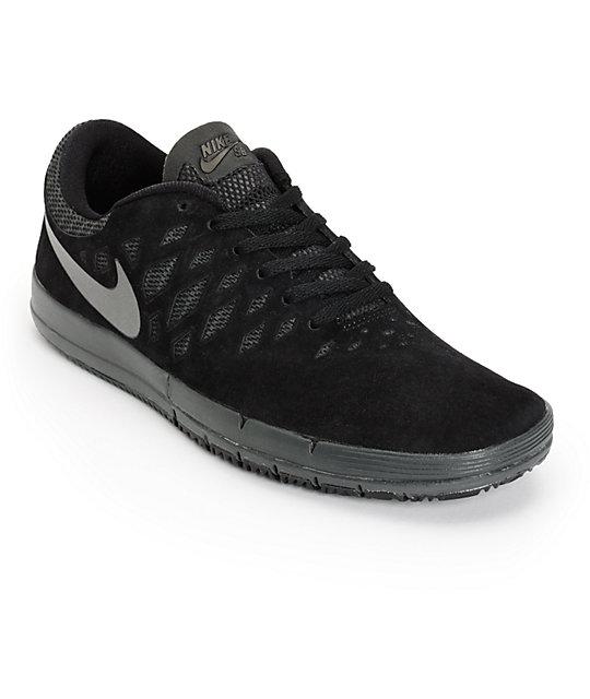 Buy Cheap Nike Free Run 2 Womens Online - Buy Cheap Wholesale Nike