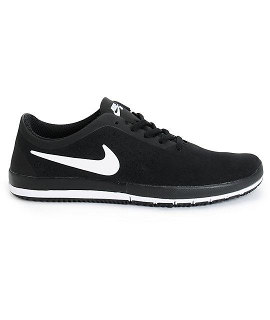 Nike Free Sb Nano White Granite  4b0726f92