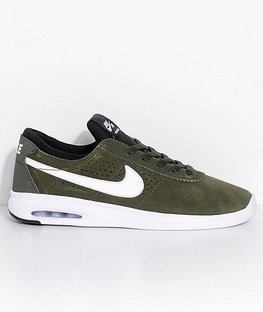 9b988412d8c6 Nike Bruin Si Men Online Sale Today Nike Bruin Si Men Online Sale ...