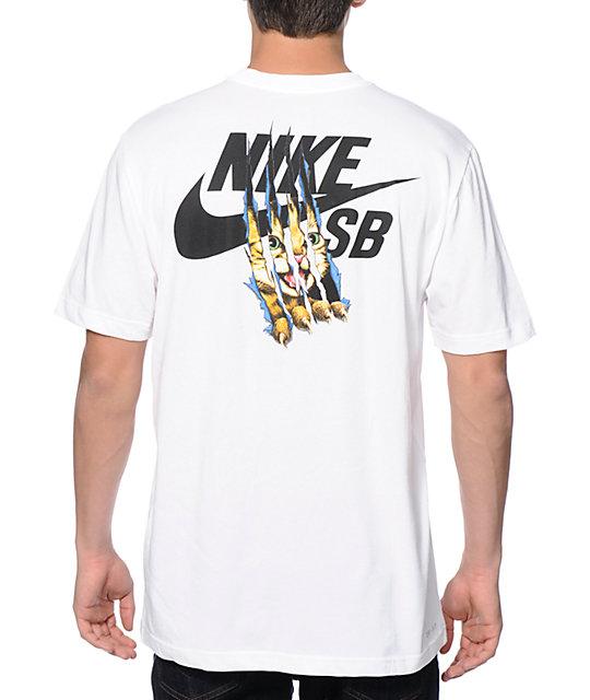 Dri Fit Shirts Men