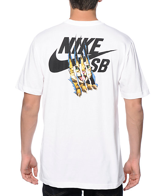 Nike Tee Shirts Womens