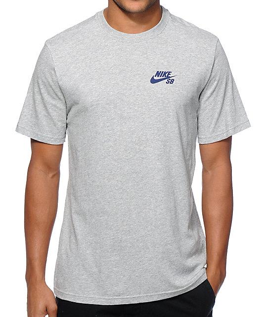 Nike sb t Shirt Floral Nike sb Dri-fit Dot Floral