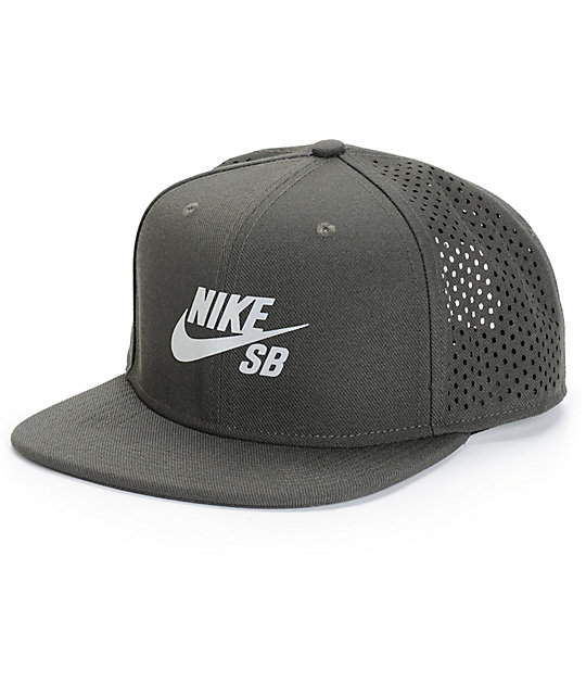 fd7e09a4aca Buy nike head cap  Free shipping for worldwide!OFF53% The Largest ...