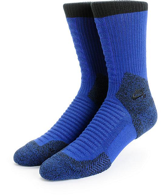 Nike SB Elite 2.0 Crew Socks