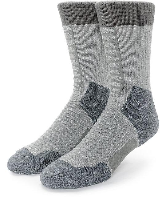 Nike SB Elite Skate Crew Socks