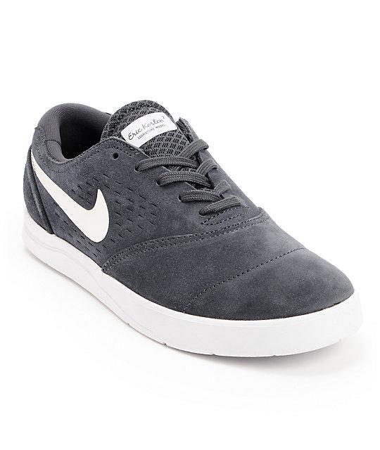 nike eric koston shoes boys Encontre Chuteira Nike Tiempo Legend 3 Fg Nova  ... 3c1d3dce18c4e