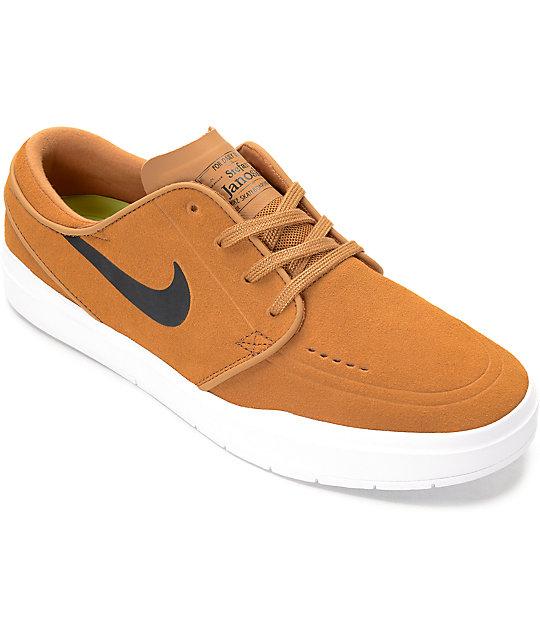 Mens Retro Trainer Shoes Reddit