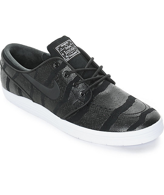 nike sb lunar stefan janoski skate shoes Nike triple jump elite track  spikes Spacer. 7aabeb757