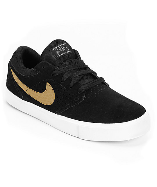 f16371591233 Nike Sb Prod 5 Lr Gold Chart For Girls Nike Sb Prod 5 Lr Gold Chart ...