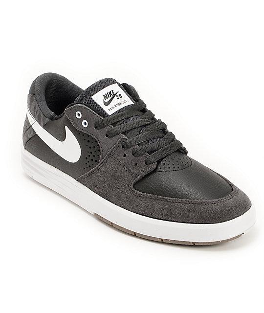 paul rod shoes online   OFF63% Discounts a7169b7f6ad8