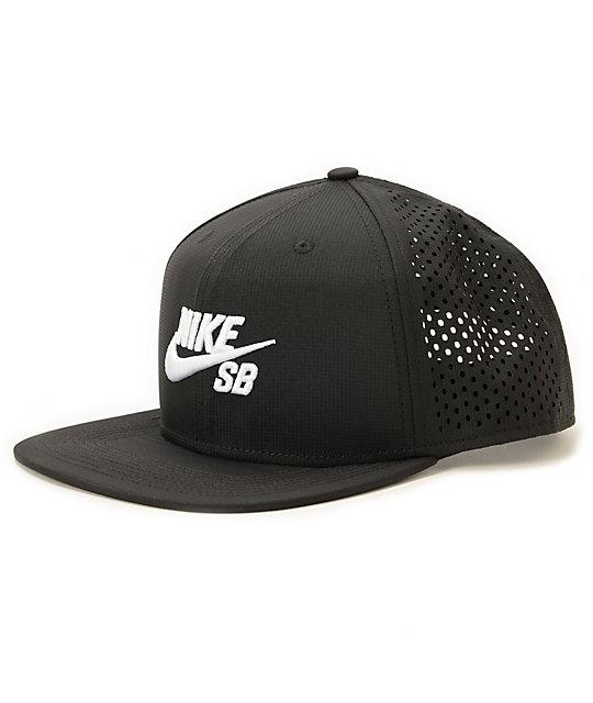 3ffc07e278b Nike Sb Hat 10yod.fr