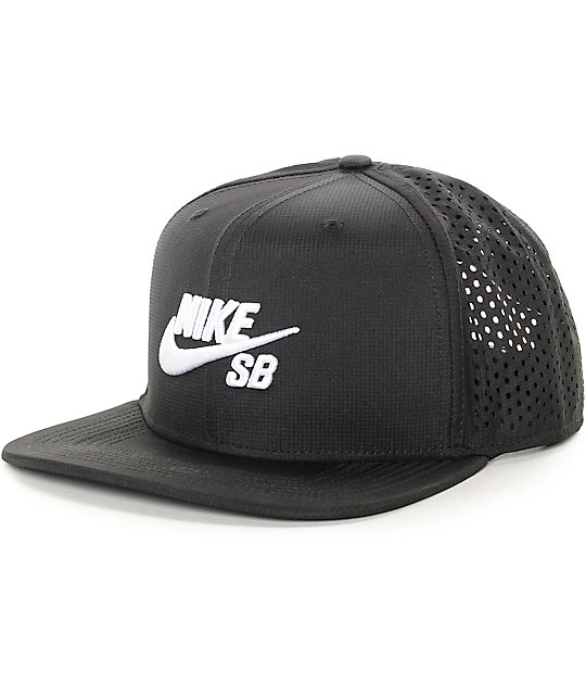 c8d17604fdd93 Nike Gorras Planas 2015 ropaonlinebaratas.es