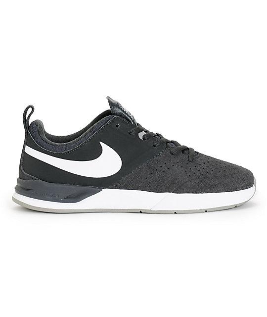 4cdda5b0a23ef2 Nike Sb Project Ba Size 12 Shoes