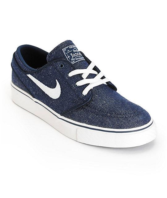 Nike Janoski For Kids