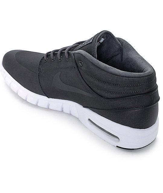 Nike Sb Dunks High Women Nike Dunks High  0f56f98aa