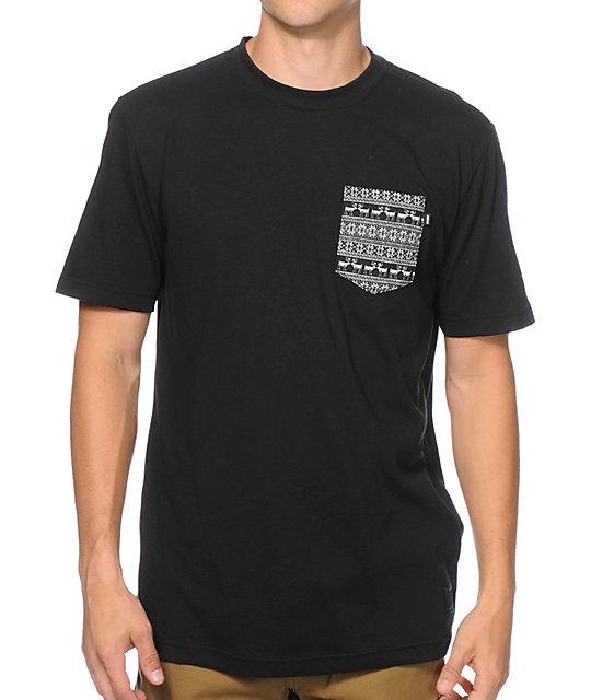 Nike Dri Fit Womens T Shirt