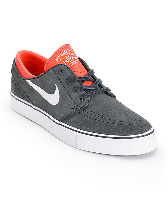low priced c96b3 4c578 cheap nike sb zoom stefan janoski