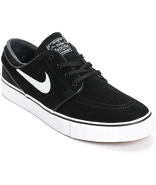 Janoskis Nike
