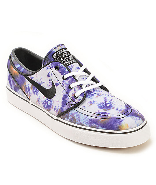 Wholesale Nike Jordan Shoes Made In China