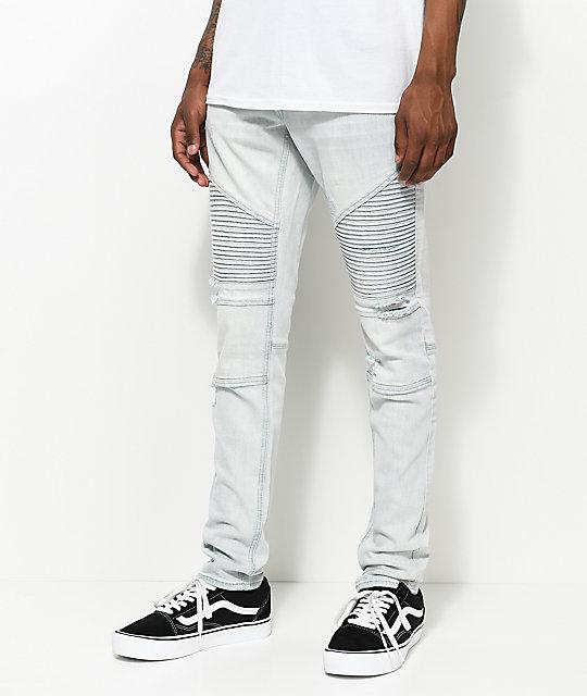 Jeans pants jeans jeans