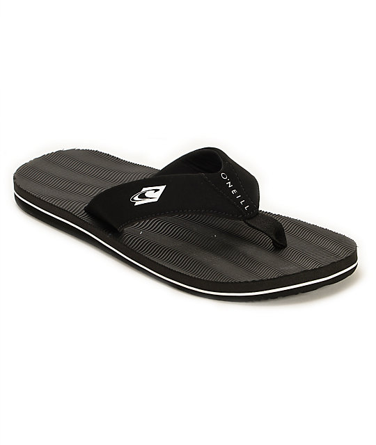 O'Neill Kooshned Sandals