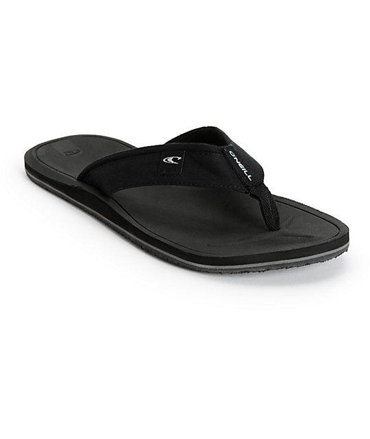 ONeill Nacho Libre 2 Sandals