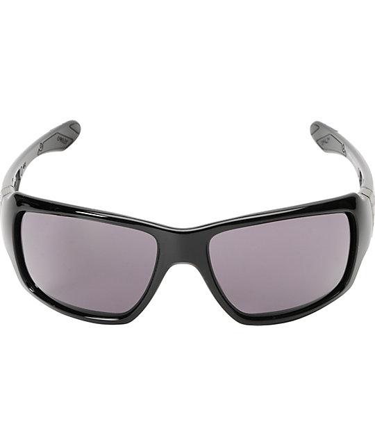 e233efbf76 Oakley Big Taco Sunglasses For Sale