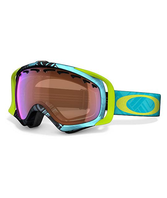 oakley crowbar goggles pppe  oakley crowbar goggles