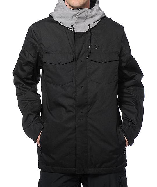 oakley snowboarding gear on sale