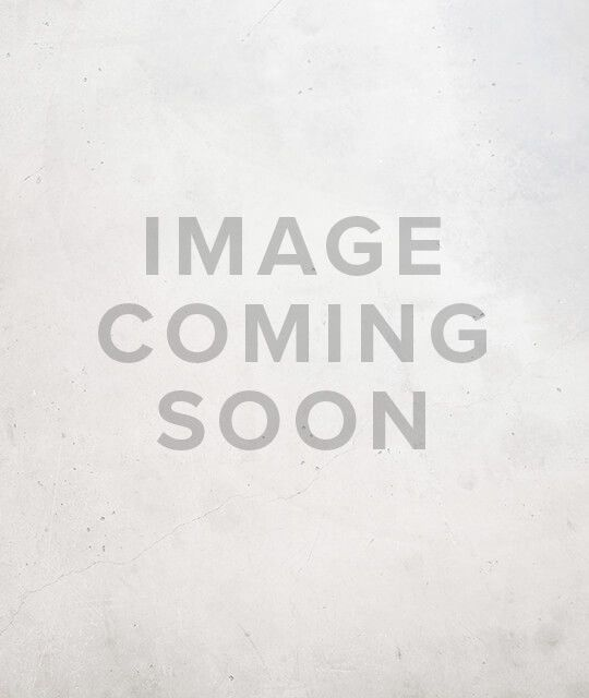 Oakley Holbrook Grey Polarized