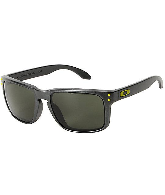 oakley sunglasses holbrook
