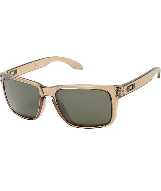 oakley sunglasses zumiez  oakley holbrook sunglasses