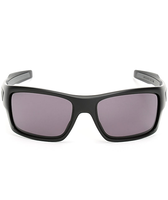 oakley sunglasses zumiez  oakley turbine sunglasses