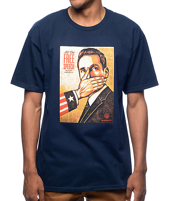 Shirt Mens