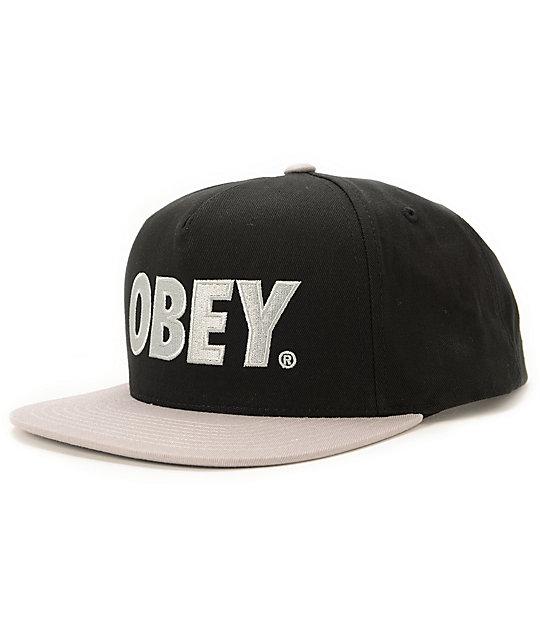 Swag Cap: Hats | eBay