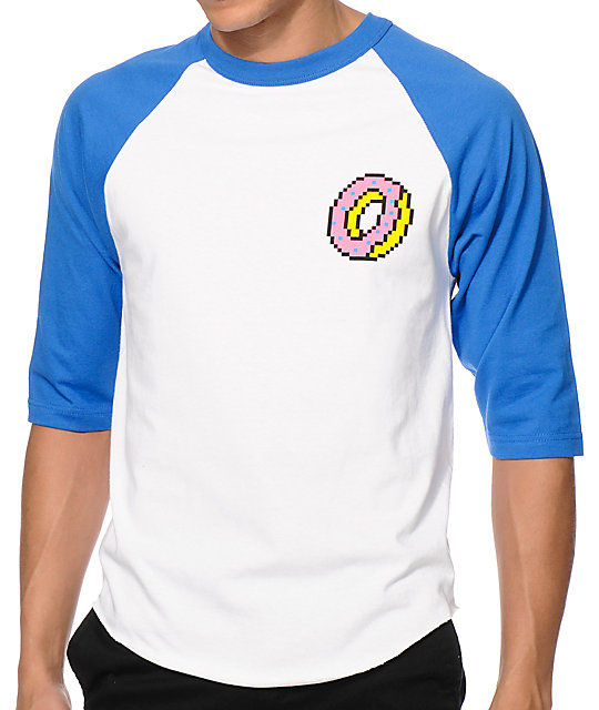 0c4ff628b093 Odd future clothing store. Online clothing stores