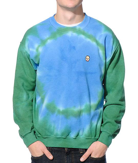 Odd future earl hoodie