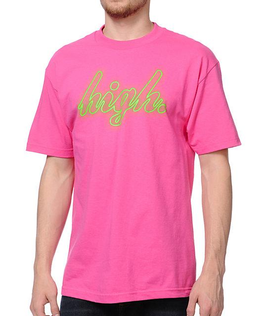 Shirts | isshirt.com - Part 81
