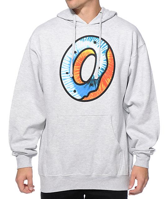 Oddfuture hoodies
