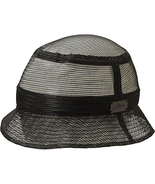 Official Janoski Bucket Hat