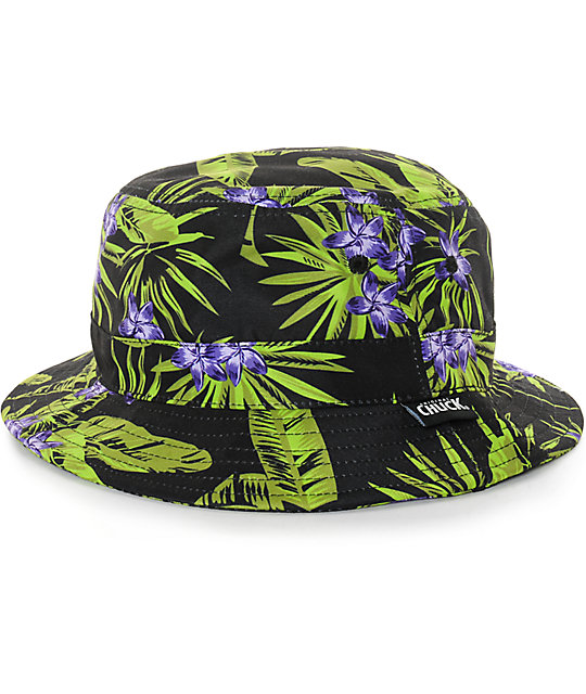 Original chuck canopy bucket hat jpg 540x640 Original chuck bucket flower  hat 8ac07870ab1c