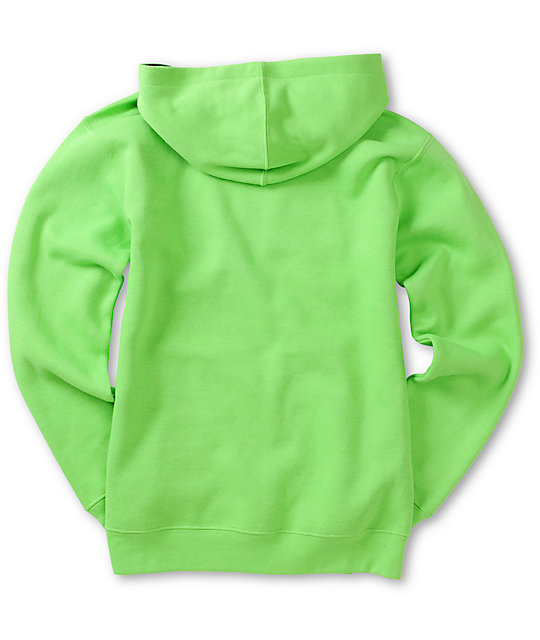 Outerstuff Boys Primary Seahawks Hoodie