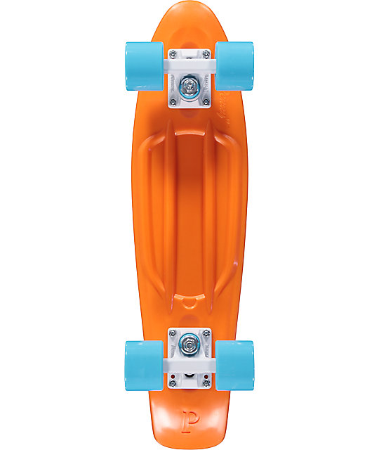 "Penny Original 22""  Phoenix Cruiser Complete Skateboard"