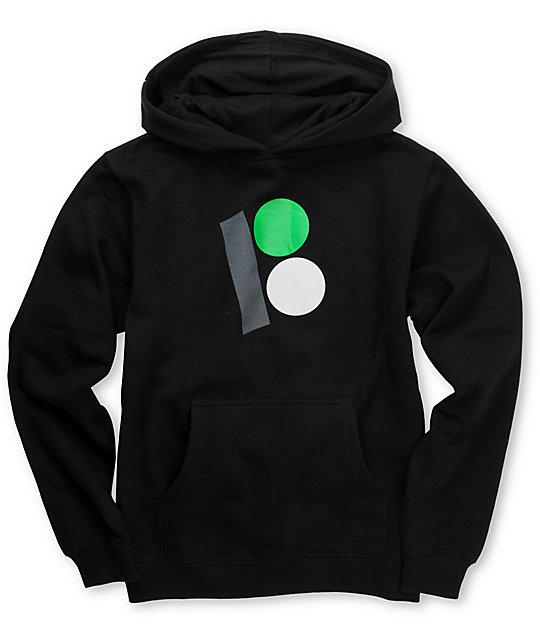 Plan b hoodies