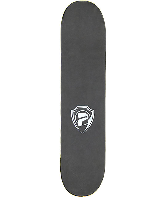 "Premier Anthony 2 37.125""  Snowskate"