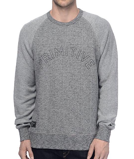 Zumiez Crewneck Sweaters 70