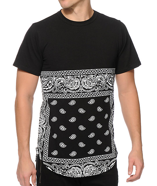 Popular bandana t shirt of Good Quality and at Affordable Prices You can Buy on AliExpress. We believe in helping you find the product that is right for you.