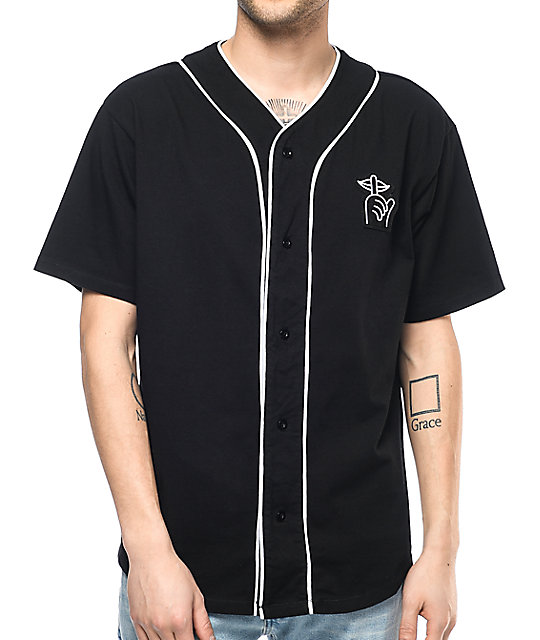 Send your team out on the field in style with custom baseball uniforms and accessories. We offer the latest trends to keep players, coaches and fans looking their best for every game. Choose from jerseys, t-shirts, caps, jackets, pants, sweats and more.