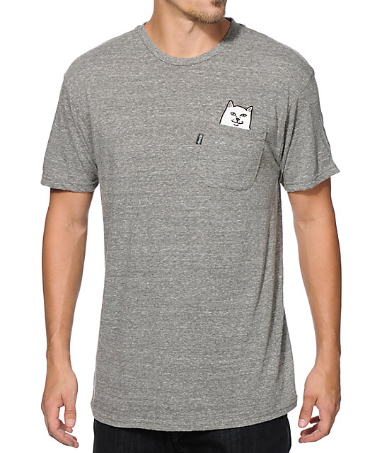 Blank Pocket Tees Starting at Under $5 Shirtmax carries a full range of wholesale pocket t-shirts from brands including Gildan, Hanes, Jerzees, Comfort Colors, and many others.