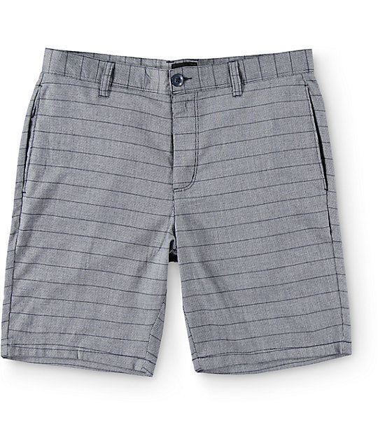 RVCA Backwater Shorts